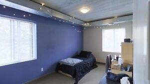 DON'T MISS OUT! LAST 2 ROOMS AVAILABLE AT 321 LESTER Kitchener / Waterloo Kitchener Area image 4