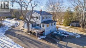 199 Nerepis Road GRAND-BAY/WESTFIELD, New Brunswick