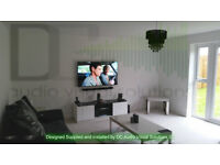 TV Installation, TV Installer, TV Wall Mounting, Aerials, CCTV, Alarms