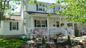 105 Montague Saint Andrews, New Brunswick