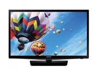 Brand NEW! Samsung HD TV 24inch