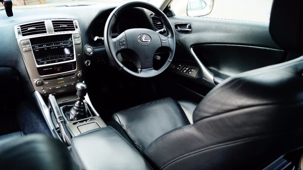 Lexus is250 user manual user guide manual that easy to read lexus is250 se gold black leather seats mark levinson manual 6 speed rh gumtree com lexus is250 owners manual lexus is 250 user manual pdf fandeluxe Image collections
