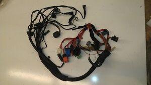 BMW-E46-wiring-harness-engine-trans-module-00-01-02-03-12517831756