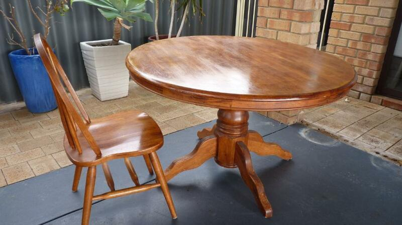 Dining Table Round Dining Table Perth : T2eC16hHJGkFFm5pBdGHBSORCysD24820 from diningtabletoday.blogspot.com size 800 x 449 jpeg 52kB