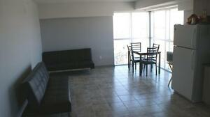 Beautiful Student Apartments - Wifi & AC Included! CALL TODAY! Kitchener / Waterloo Kitchener Area image 7