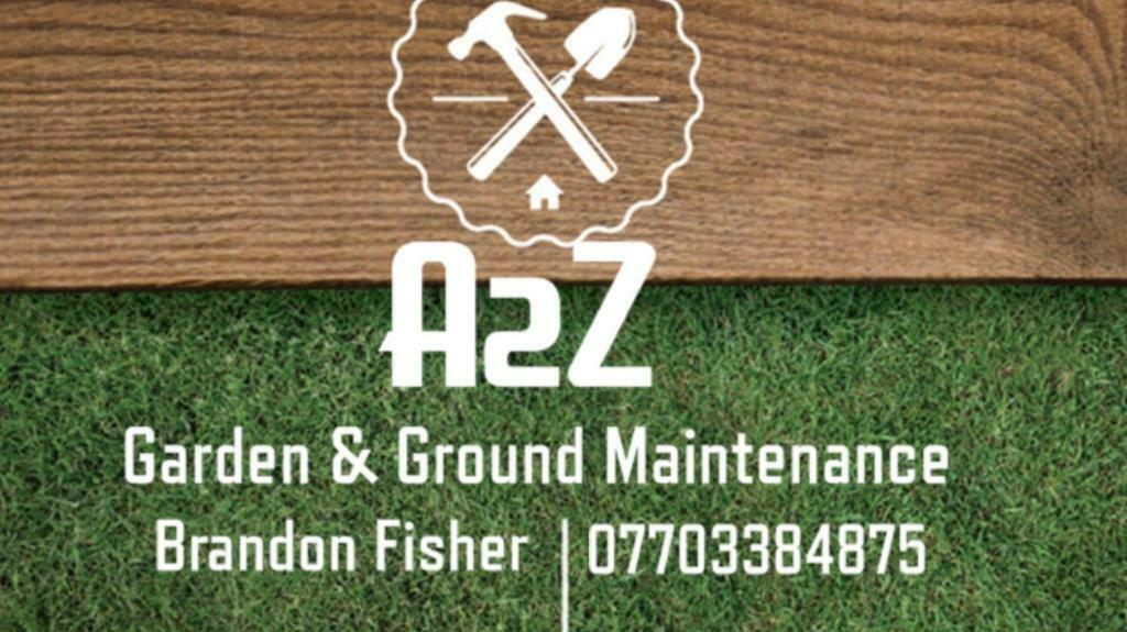 Garden maintenance and clearance | in Poole, Dorset | Gumtree