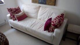 Sofa Workshop uncovered