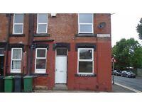 1 Bedroom House Avialble To Rent