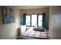 SELF CONTAINED STUDIO'S TO LET FROM £99PW