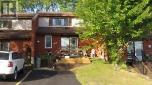 39 Mississauga AVE Elliot Lake, Ontario