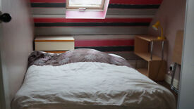 single room to let, £250 per month , inc all bills , whitburn , west lothian