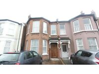One Bedroom Flat to Rent in Palmerston Road, Wood Green, N22