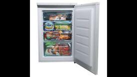 Frigidaire FVE3830A Free standing freezer