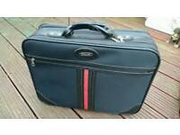 Classic Hand Luggage or Laptop Bag