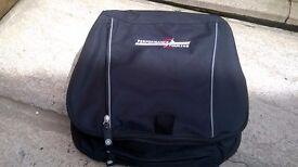 motor cycle back box inner bag yamaha