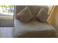 clio sofa bed