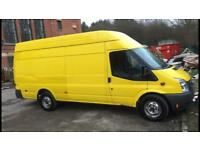 Manchester Man&Van from£20 for good price call Harry