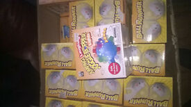 job lot bulk buy customer returns untested at a fraction of the price toys