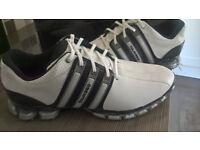 adidas tour 360 atv golf shoes