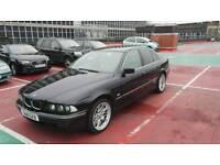 Sale BMW 5