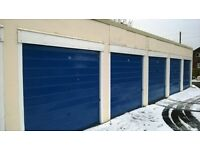 Garage to rent at Linden Close, Ludgershall - available now!!!!