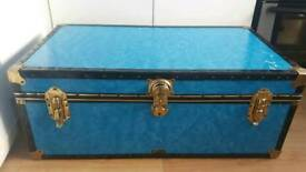 Large trunk case