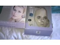 Rejuvenique facial toning mask by Carmen