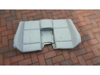 Bmw e36 convertible leather rear seat, good condition