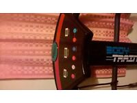 Power Vibration Plate £55 used very less