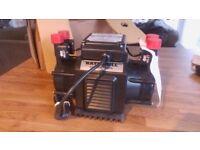 Watermill Shower Pump PR50D