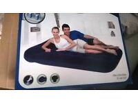 Bestway Air Bed DOUBLE