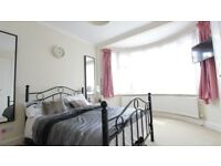 Two Double Bedroom Flat to Rent on Chase Road, Southgate, North London, N14