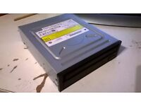Apple/Sony NEC Internal SATA CD/DVD RW Drive