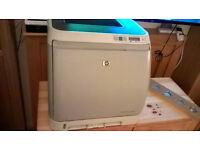 Printer HP Color Laserjet