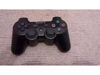 REMOTE CONTROL PS3