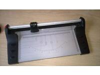 A4 Paper trimmer cutter