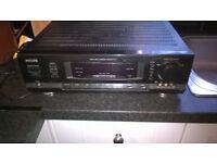 Surround Sound Amplifier - Free