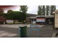 Car Wash for sale - Dudley £19.000