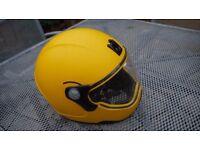 for sale Caberg helmet