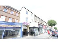 One Bedroom Flat to Rent on High Road, Finchley, N12