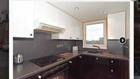 Lovely furnished 1 bedroom flat Arbroath West End