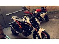Motorbikes & Scooters for Sale in London - Gumtree