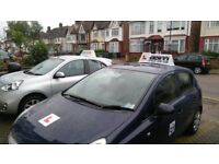 Achieve School of Motoring - Driving Instructor
