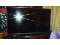 2 plasma tvs to swap for mobile phone