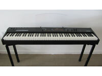 Studiologic Numa Concert Digital Stage Piano