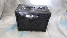 Blackstar ID Core Stereo 10