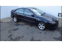 2008 Mazda 6 turbo diesel psv December 17 taxi cheap taxi in excellent condition