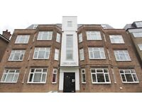 Two Bedroom Flay to Rent in Wood Green, N22, North London