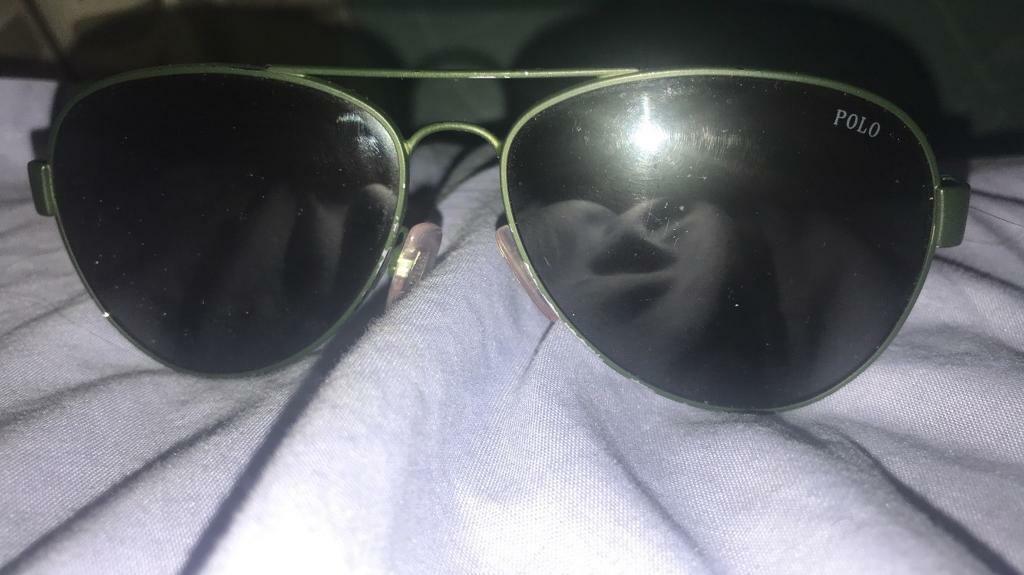 d999731082e5 Ralph Lauren sunglasses | in Lutterworth, Leicestershire | Gumtree