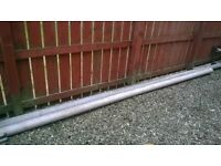 soil pipes for sale FREE